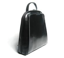 Женская сумка-рюкзак Adellina