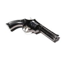 "Зажигалка ""Револьвер"", масштаб 1:1"