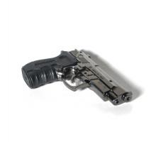 """Зажигалка """"Пистолет М9"""", масштаб 1:1"""