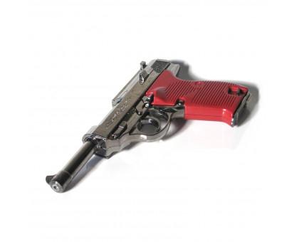 """Зажигалка """"Walther"""", масштаб 1:1"""
