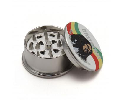 Гриндер для табака