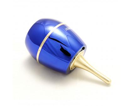 """Настольная зажигалка """"FUTURE"""" с USB-подзарядкой"""