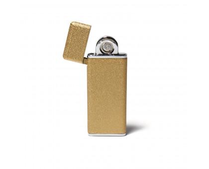 Зажигалка с USB-подзарядкой