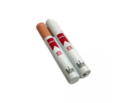 """Газовая зажигалка """"Сигарета"""", 8см"""