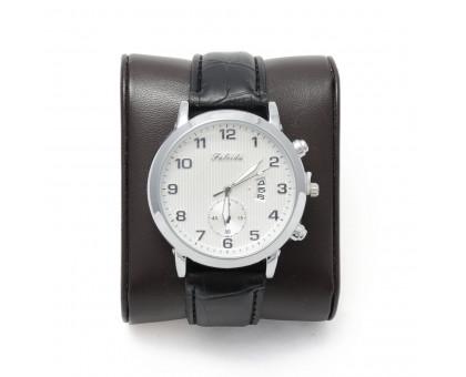 """Наручные мужские часы """"Faleidu""""на ремешке"""
