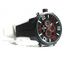 Часы наручные электронные Lunduo