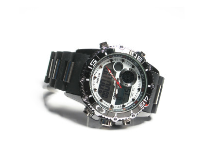 Часы наручные электронные I-POLW
