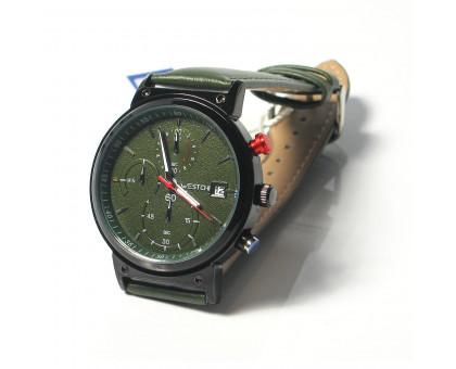 Часы мужские наручные Westchi