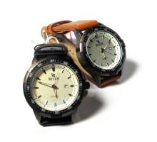 Наручные мужские часы Rizen