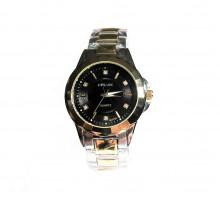 Часы наручные мужские Oulang на браслете