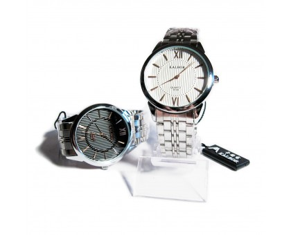 Часы наручные мужские Kalbor на браслете