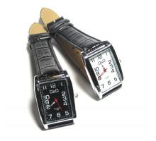 Наручные мужские часы O&O