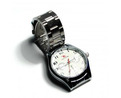 Наручные мужские часы RipCurl