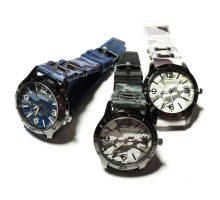 Мужские наручные часы Westchi