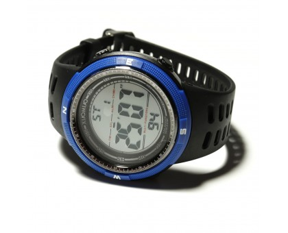 Часы электронные XiaoMiao