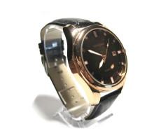 Наручные мужские часы Lunduo