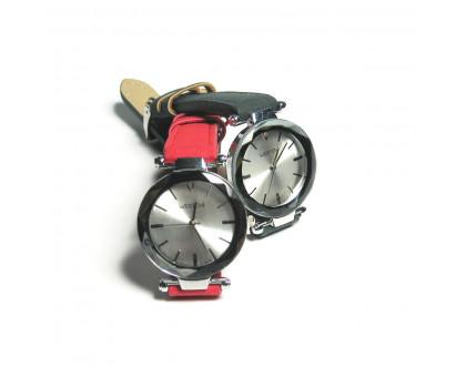 Женские наручные часы Westchi