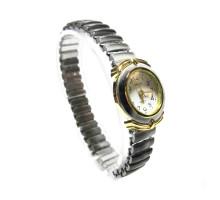 Женские наручные часы Lunduo