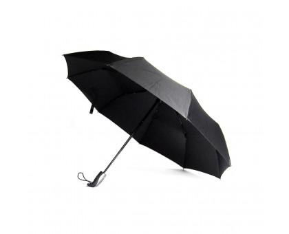 Зонт мужской Dolphin, автомат