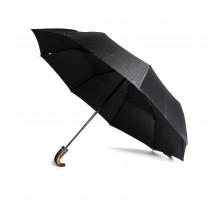 Зонт мужской Dolphin, полуавтомат