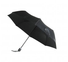 Зонт мужской Planet, автомат