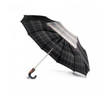 Мужской зонт Belissimo, полуавтомат
