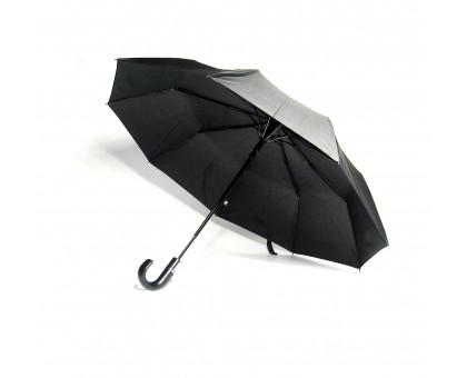 Мужской зонт YuzonT, полуавтомат