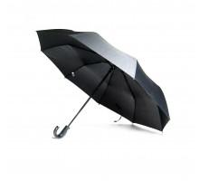 Мужской зонт Pasio, автомат