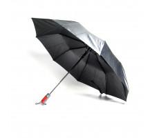 Мужской зонт Pasio, полуавтомат