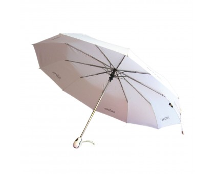 Женский зонт PASIO, автомат