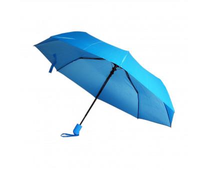Женский зонт YuzonT, полуавтомат, 6 цветов в упаковке