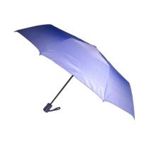 Женский зонт YuzonT, полуавтомат, 4 цвета в упаковке