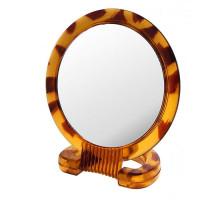Зеркало настольное круглое, d11.5см